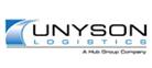 unyson logistics