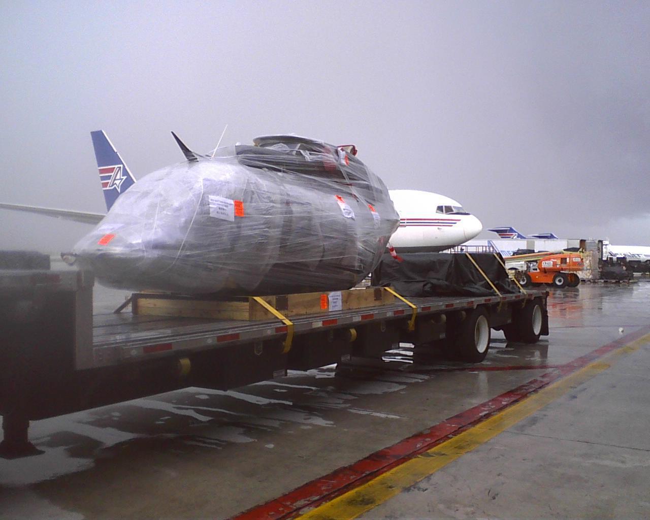 Airport-Transfers-Miami-1