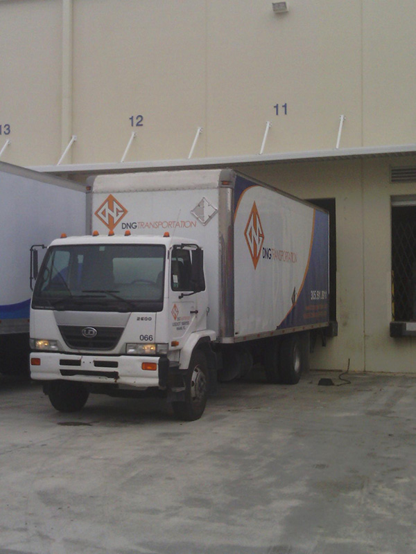 Dedicated-Services-Logistics-2