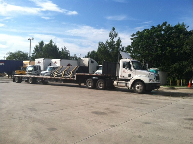 Flatbed-Services-12