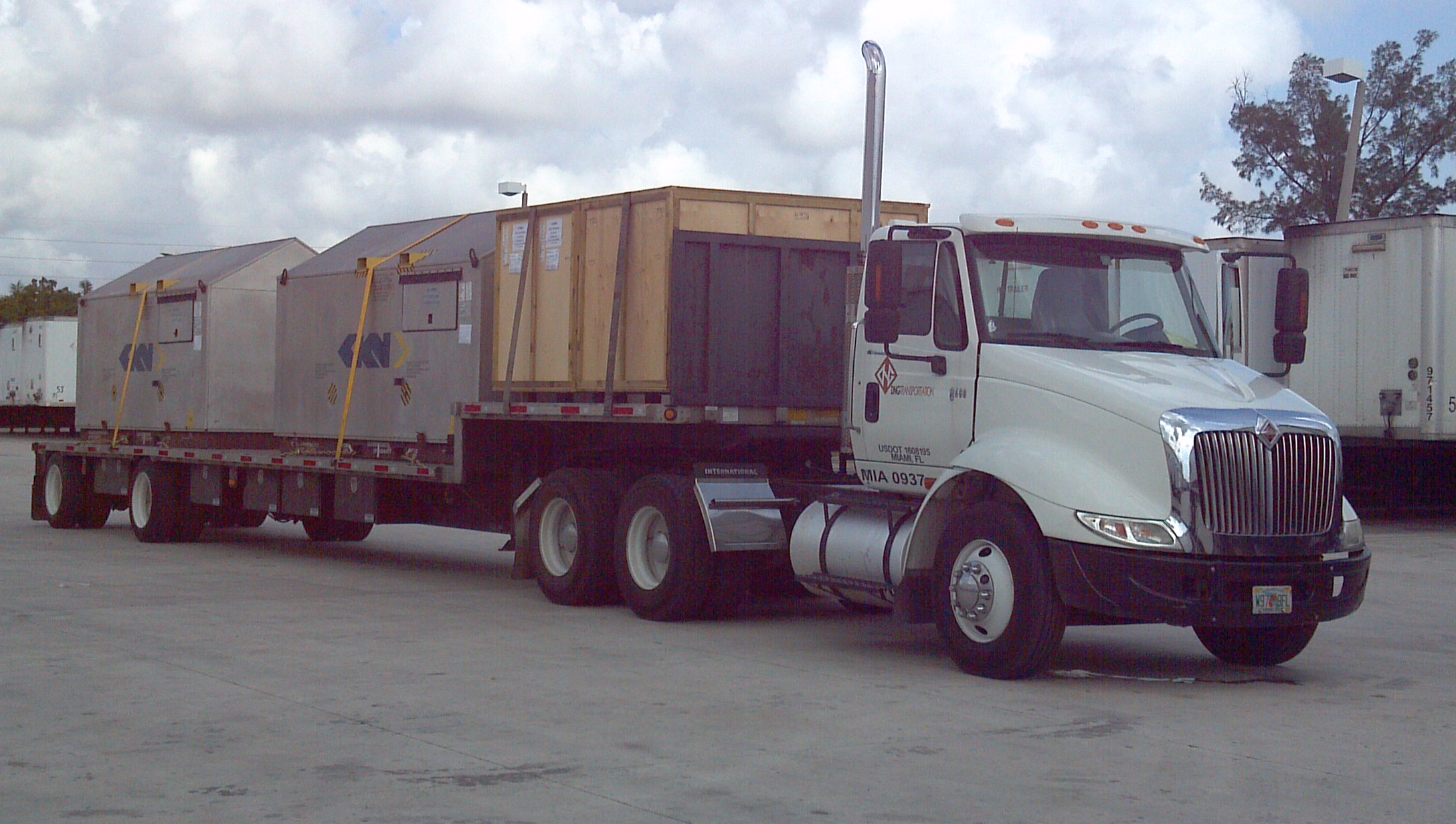 Flatbed-Services-14