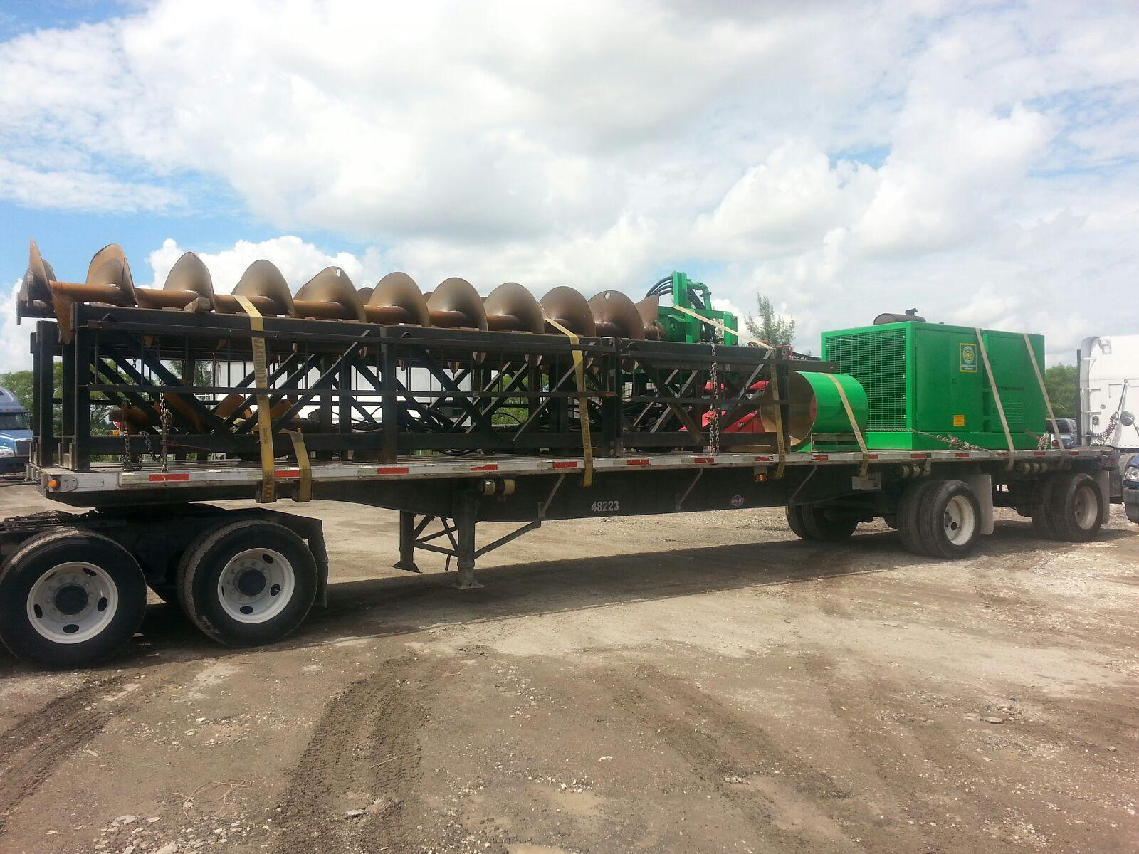 Flatbed-Services-16