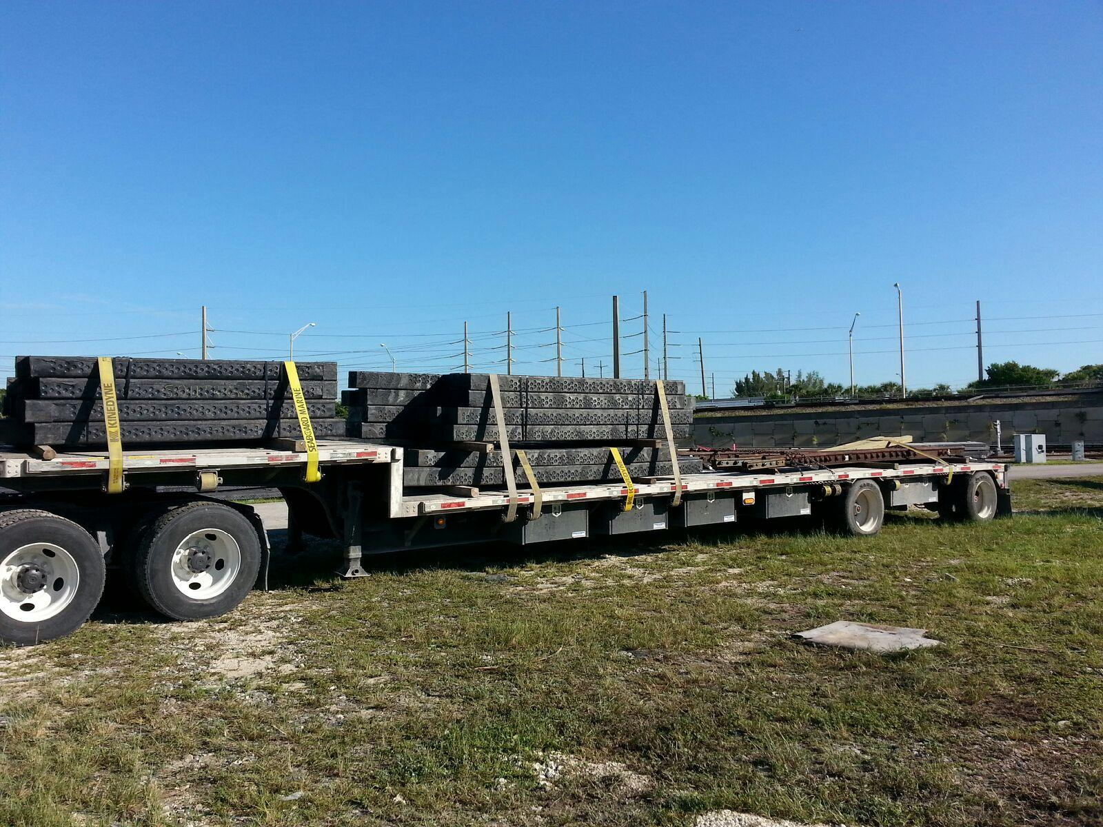 Flatbed-Services-17