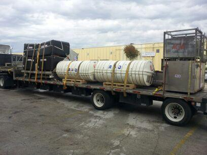 Flatbed-Services-19