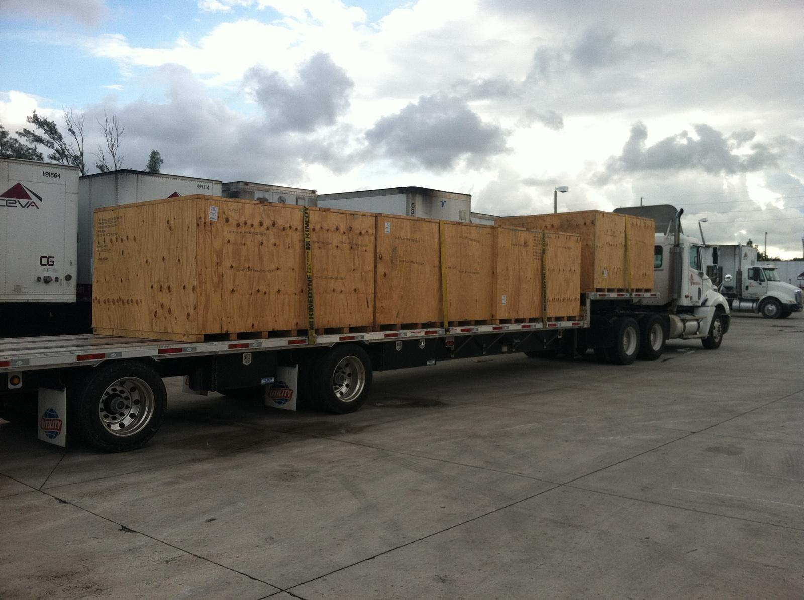 Flatbed-Services-Miami-5