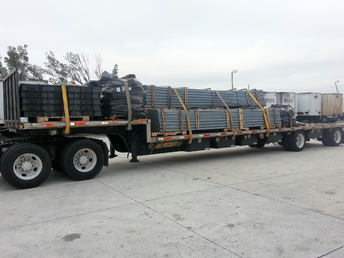 Flatbed-Services-Miami-8