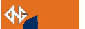 DNG Transportation Inc Logo