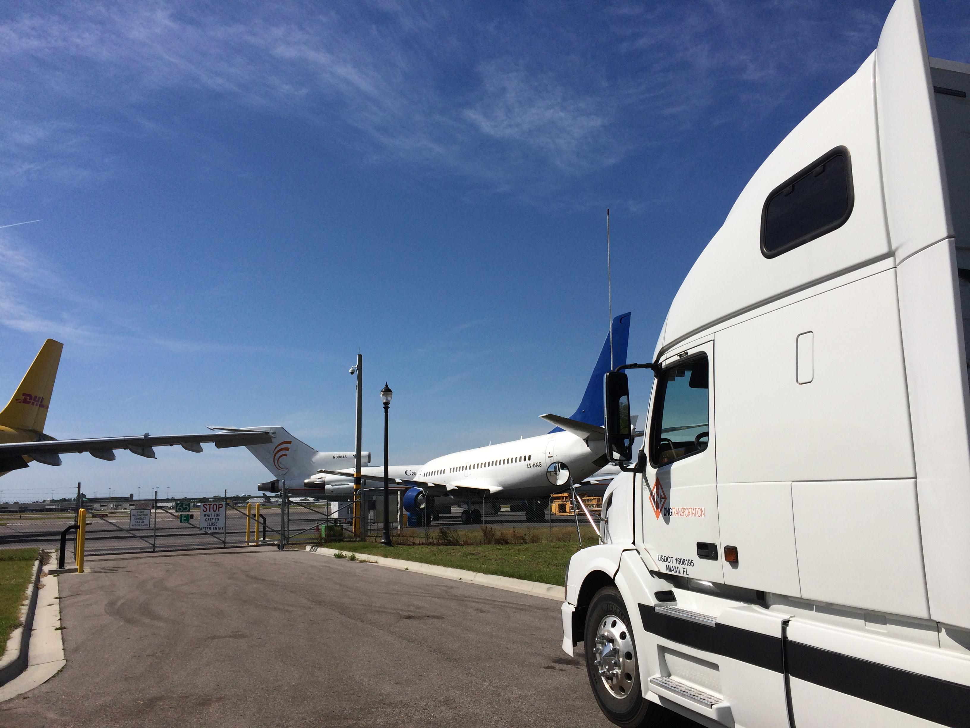 Aviation-Services-Miami-4