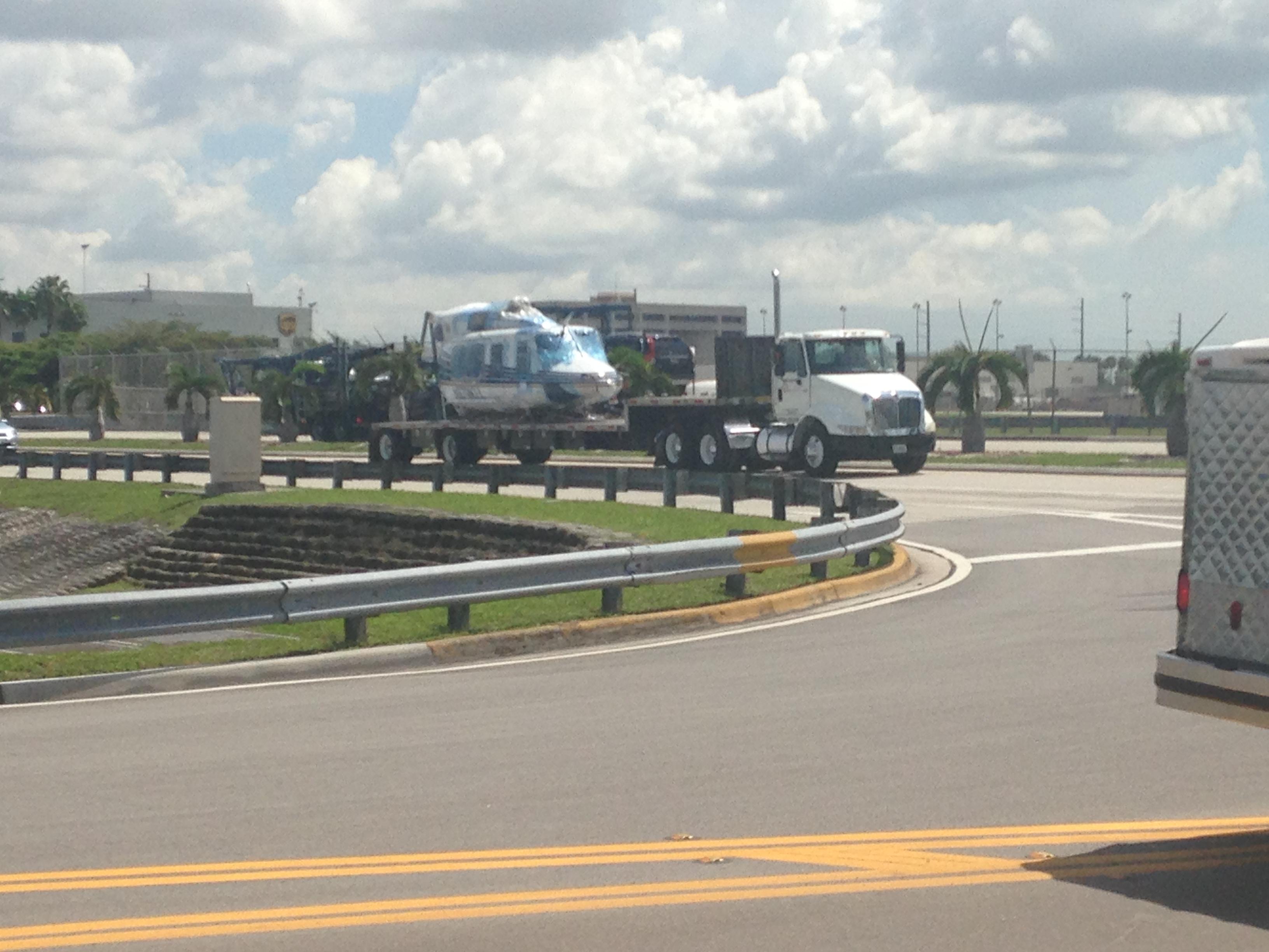 Aviation-Services-Miami-5