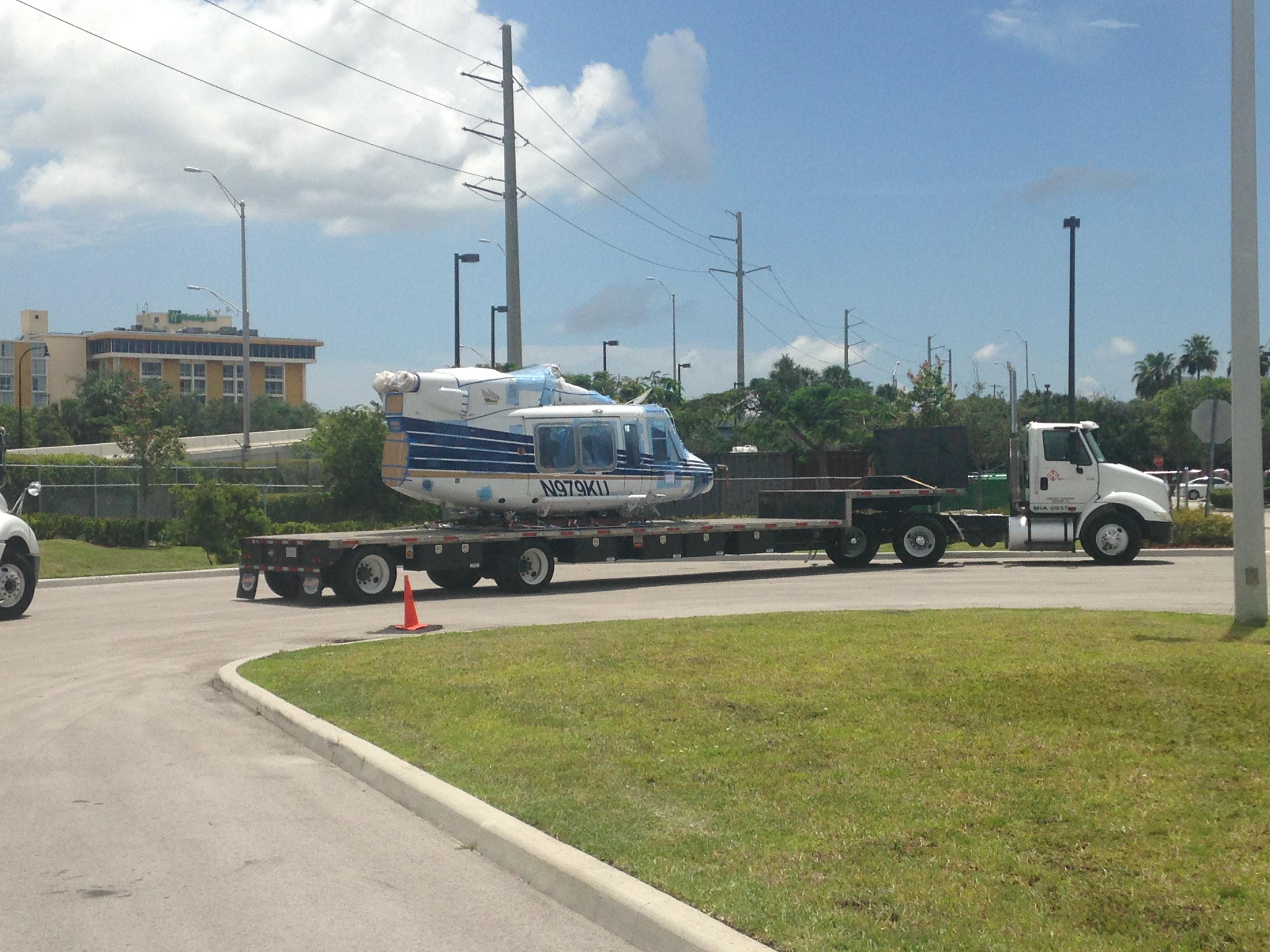Aviation-Services-Miami-6