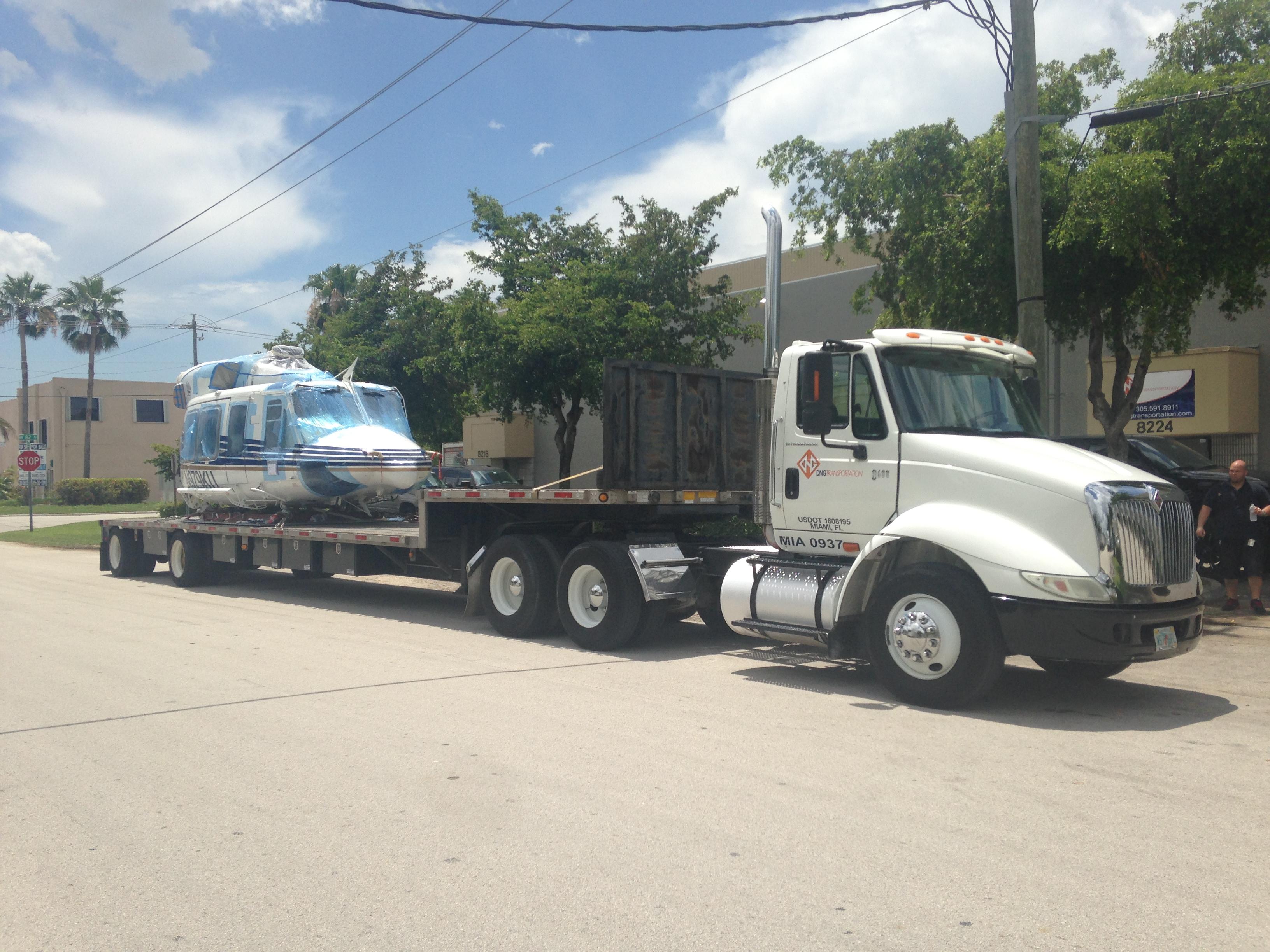 Aviation-Services-Miami-7