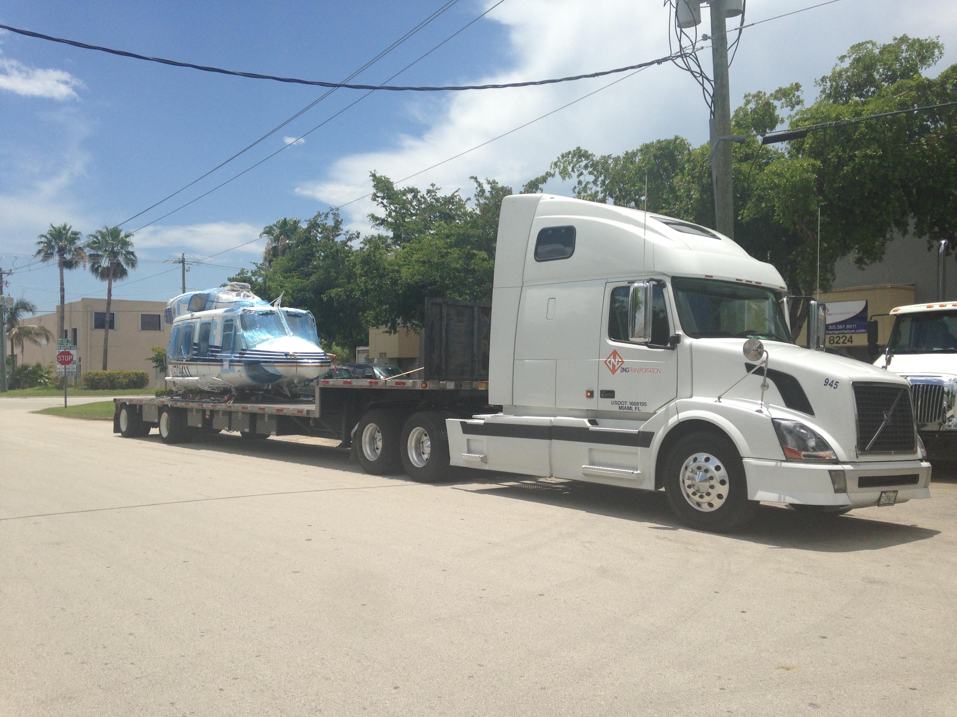 Aviation-Services-Miami-9